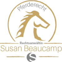 Logo-Beaucamp