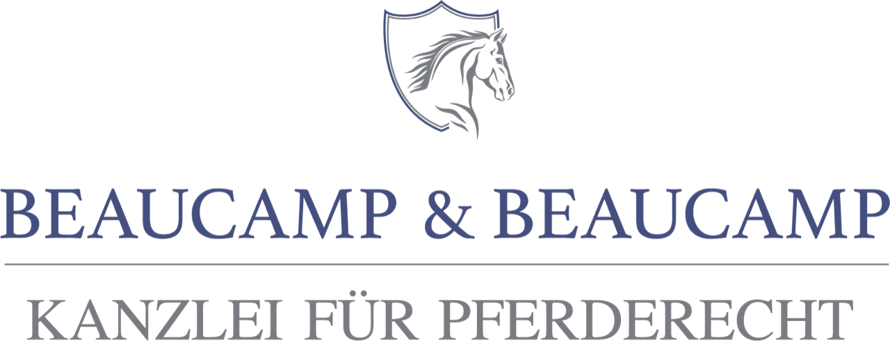 RA Beaucamp Logo