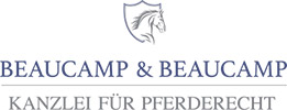 Logo_SBeaucamp